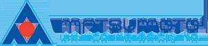 Matsuomoto US Technologies